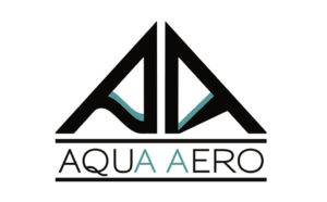 Welcome Aqua Aero Coatings
