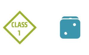 Understanding Class 1 Division 2 HVAC