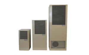 VoltAire Cooling Fractional Tonnage Air Conditioners